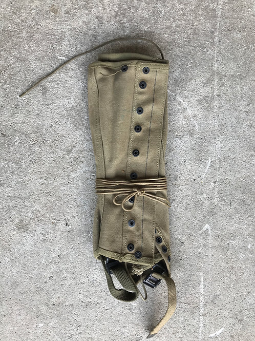 WWII SPATS - 2R