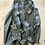 Thumbnail: US Military Parachute Harness