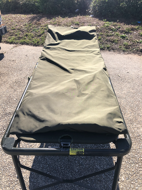 US Field Surgical Cot