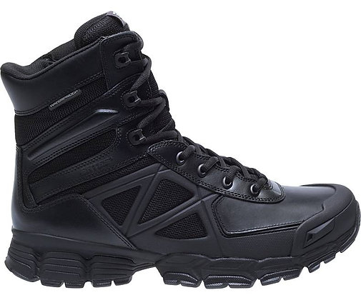 "BATES Men's 8"" Velocitor Zip Waterproof Boot"