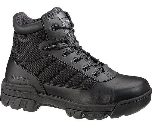 "BATES Women's 5"" Tactical Sport Boot"