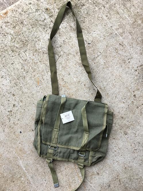 Polish Bread Bag