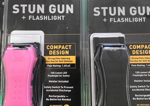 stun gun2.jpg