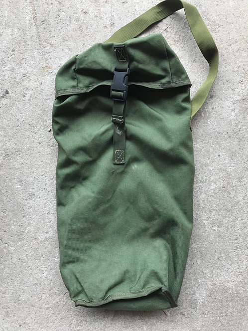 Harris Communications Carrying Case
