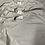Thumbnail: 3 Pack Tan T-Shirts