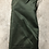 Thumbnail: US Military Tent bag and Stakes