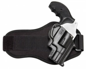 Fobus Ankle Holsters