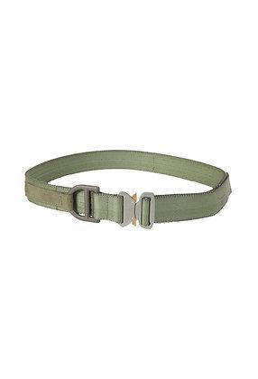 """HSGI COBRA 1.75"""" Rigger Belt with D-ring"""