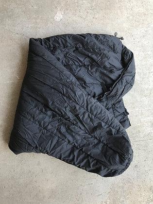 BLACK Modular Sleeping Bag