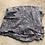 Thumbnail: Disaster Blankets