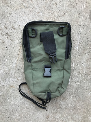 OD Night vision pouch