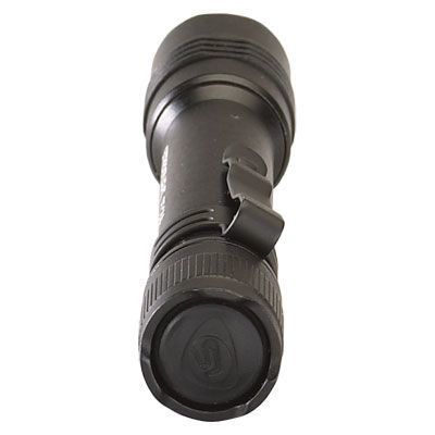 Streamlight Protac 2AA Flashlight