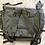 Thumbnail: Swiss M90 Rubberized Rucksack