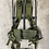 Thumbnail: US GI ALICE Frame with straps and hip pad