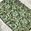 Thumbnail: Surplus-Woodland Poncho Liner