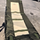 Thumbnail: US Field Surgical Cot