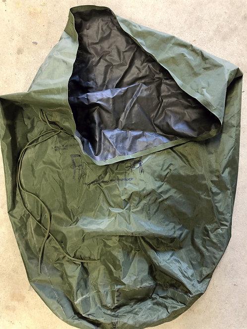 US Military Waterproof Laundry Bag