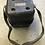 Thumbnail: Military Coolant Cartridge Case (EMPTY)