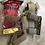 Thumbnail: SAFARILAND LEFT HAND-Tactical Holster