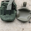 Thumbnail: New US GI Canteen and Carrier set!