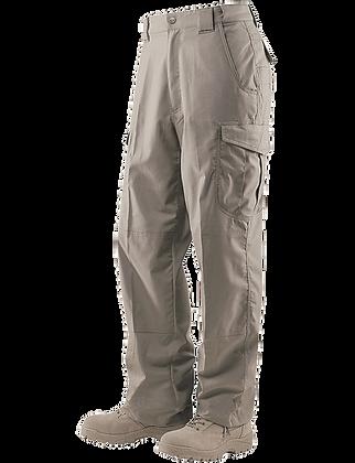 TRU-SPEC MEN'S 24-7 ORIGINAL TACTICAL PANT