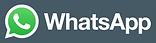 800px-WhatsApp_logo.svg.png