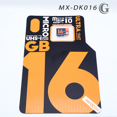 MX-DK016