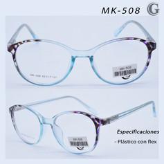 MK-508.jpg
