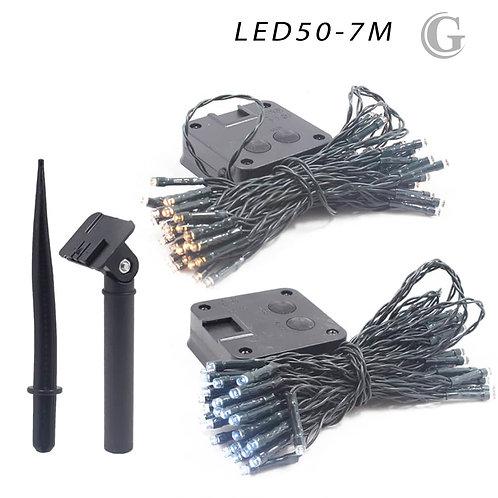 LED50-7M