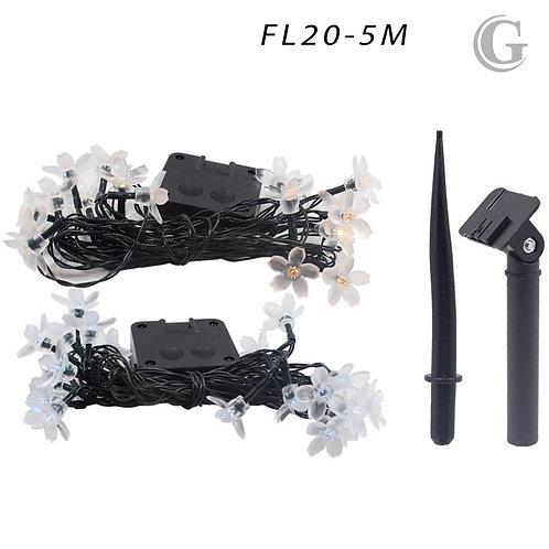 FL20-5M