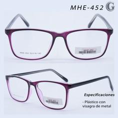 MHE-452.jpg