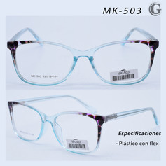 MK-503.jpg