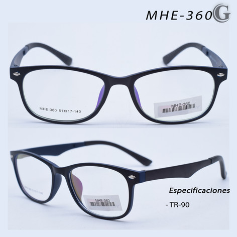 MHE-360.jpg