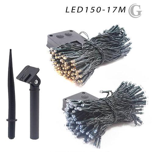 LED150-17M