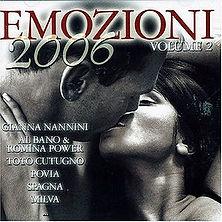 emozioni 2006.jpg