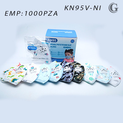 KN95V-NI.jpg
