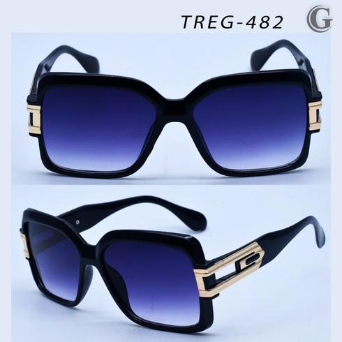 TREG-482