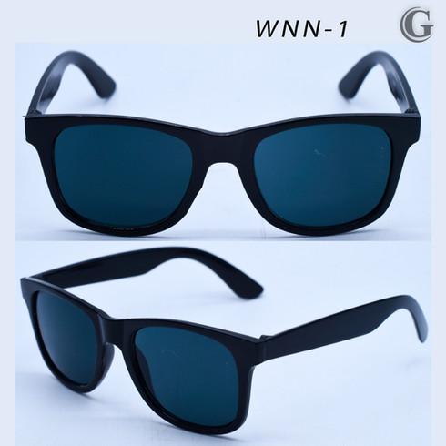 WNN-1.jpg