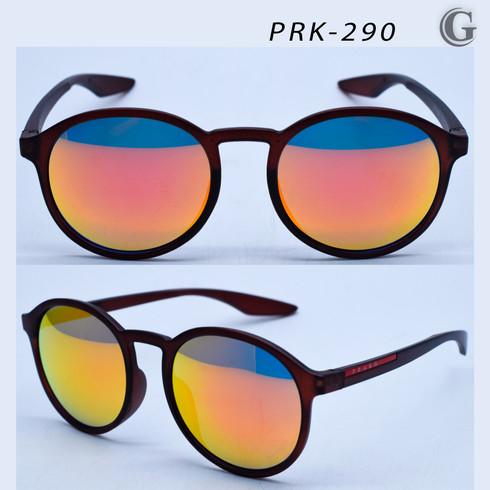 PRK-290.jpg