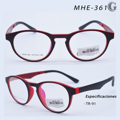 MHE-361.jpg