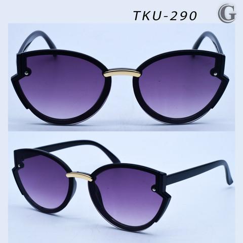 TKU-290.jpg