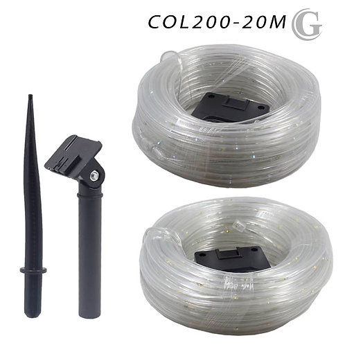 COL200-20M