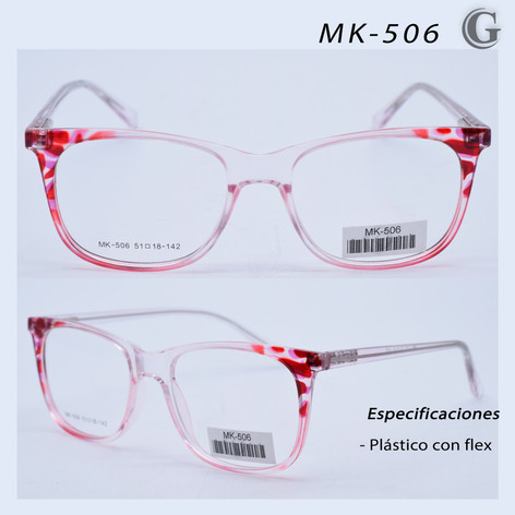 MK-506.jpg