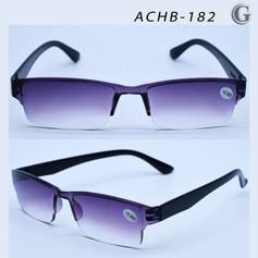 ACHB-182.jpg
