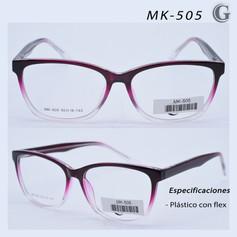 MK-505.jpg