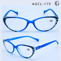 AGCL-175.jpg