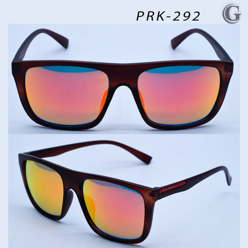 PRK-292.jpg