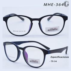 MHE-364.jpg