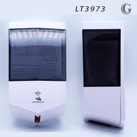 LT3973.jpg