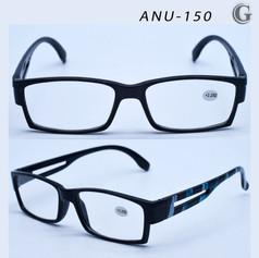 ANU-150.jpg